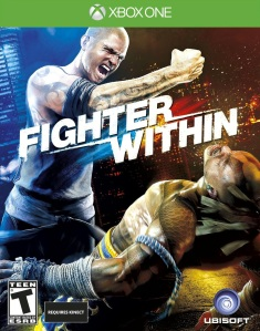 fighter-within-box-art