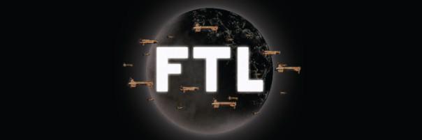 ftl-banner