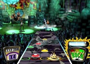 guitar-hero-2-screenshot-01