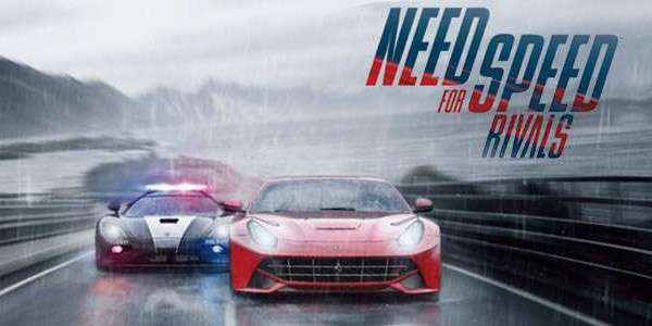 need-for-speed-rivals-banner