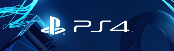 playstation-4-header