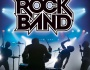 7 Best Games of the 7th Generation: Rock Band