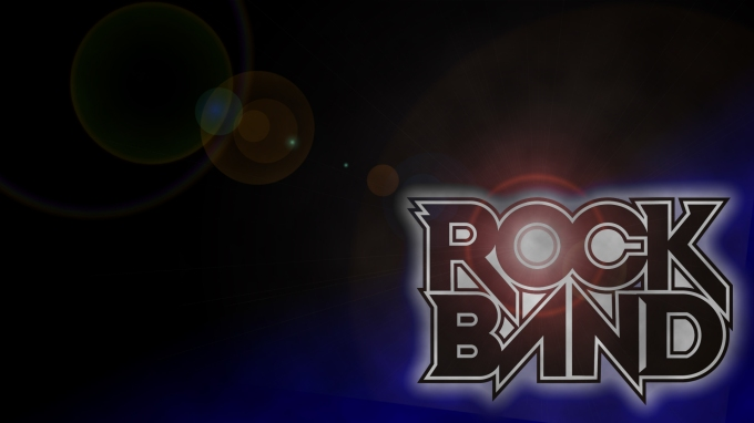 rock-band-header