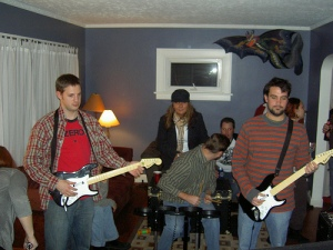 rock-band-party