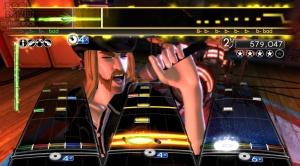 rock-band-screenshot-01