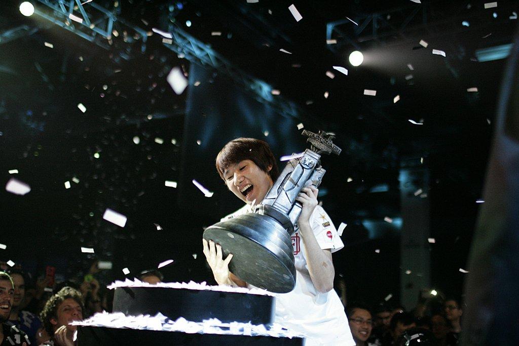 sOs-wcs-global-final-2013