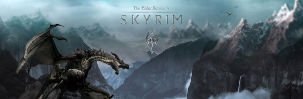 the-elder-scrolls-v-skyrim-header