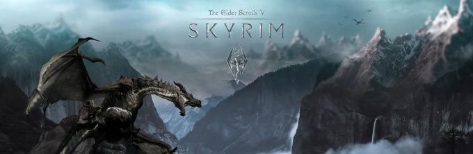 the-elder-scrolls-v-skyrim-header