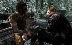 the-elder-scrolls-v-skyrim-screenshot-01