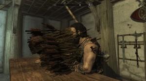the-elder-scrolls-v-skyrim-screenshot-04