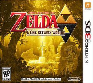 the-legend-of-zelda-a-link-between-worlds-3ds-box-art