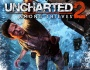 7 Best Games of the 7th Generation: Uncharted 2: Among Theives