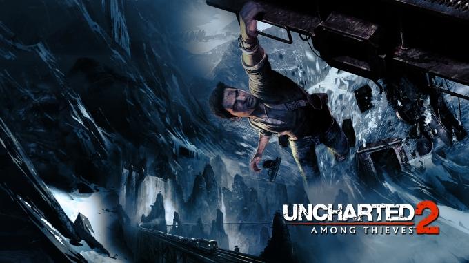 uncharted-2-header