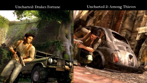 uncharted-vs-uncharted-2-comparison