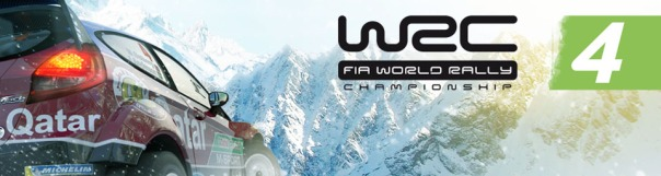 wrc-4-fia-world-rally-championship-header