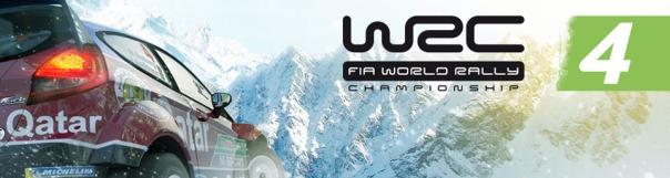 wrc-4-fia-world-rally-championship-header