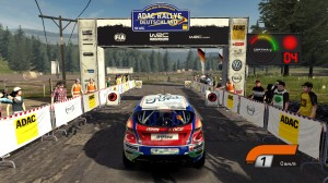 wrc-4-screenshot-01