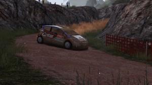 wrc-4-screenshot-02