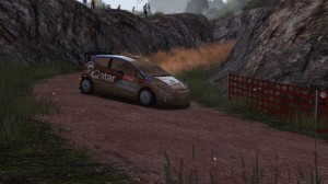 wrc-4-screenshot-02