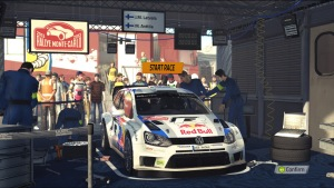wrc-4-screenshot-03