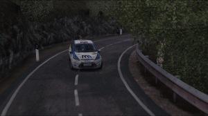 wrc-4-screenshot-04