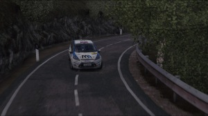 wrc-4-screenshot-04