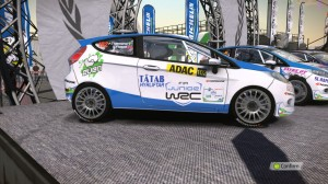 wrc-4-screenshot-05