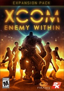 xcom-enemy-within-korean-box-art