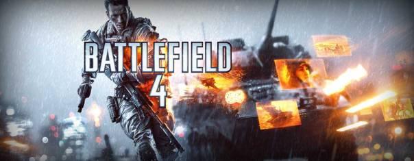 battlefield-4-header