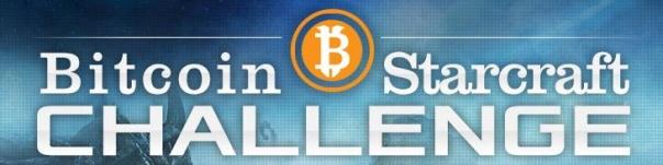 bitcoin-starcraft-challenge-banner