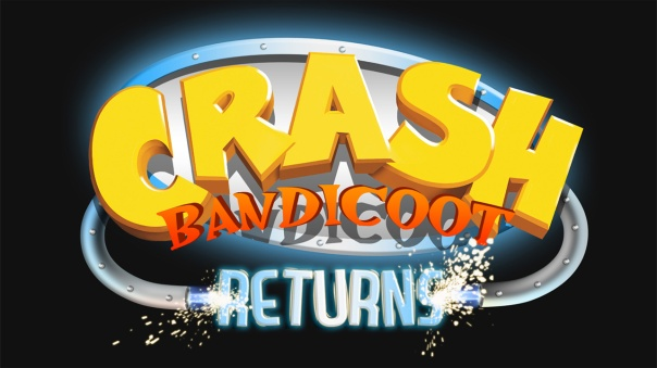 crash-bandicoot-returns-fan-banner