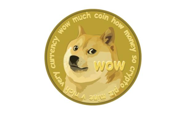 dogecoin-header