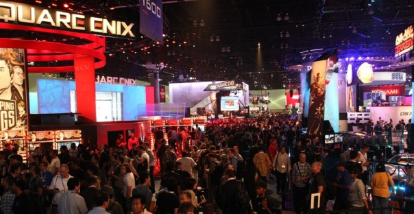 e3-convention-header