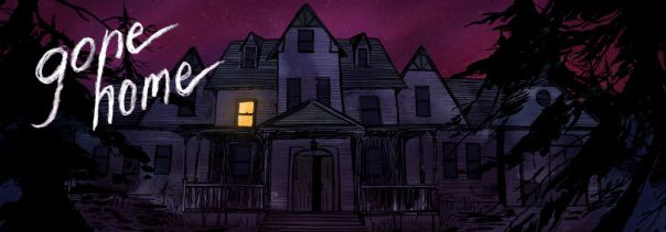 gone-home-header