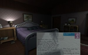gone-home-screenshot-01