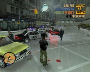 grand-theft-auto-iii-screenshot-01