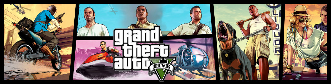 https://etgeekera.files.wordpress.com/2013/12/grand-theft-auto-v-header.jpg