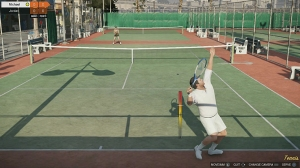 grand-theft-auto-v-screenshot-02-tennis