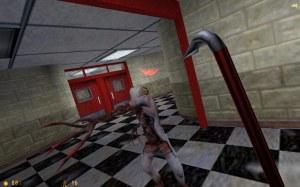 half-life-screenshot-01