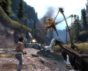 half-life-two-episode-two-screenshot-01