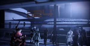 mass-effect-3-citadel-dlc-screenshot-09-normandy-ending