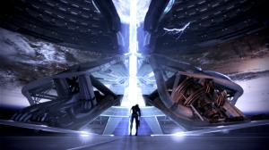 mass-effect-3-screenshot-26-shepard-crucible
