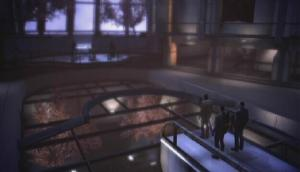 mass-effect-screenshot-06-citadel-council