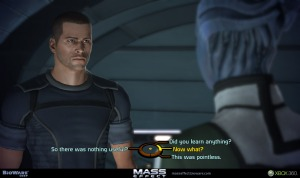 mass-effect-screenshot-75