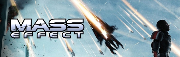 mass-effect-trilogy-header
