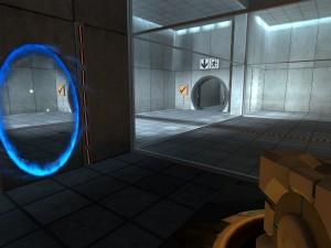 portal-screenshot-01