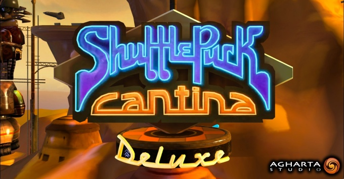 shufflepuck-cantina-deluxe-header