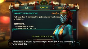 shufflepuck-cantina-deluxe-screenshot-02-mini-quest