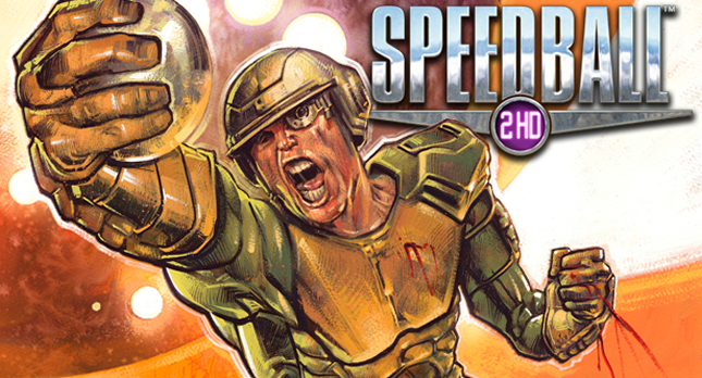 speedball-2-hd-header