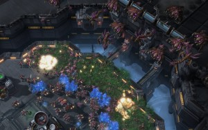 starcraft-2-heart-of-the-swarm-screenshot-01
